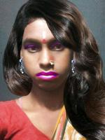 Priya sisy
