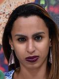 Rayana Gomes
