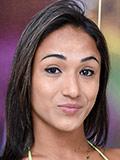 Tallyta Garcia