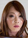 Azusa Yuzuki