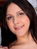 Sarah Oliveira