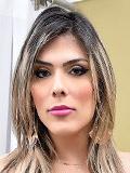 Lorena di Castro