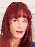 Stacy Mcguire