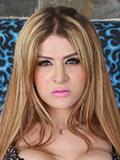 Isabella Santos