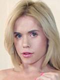 Sasha Shatalova