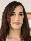 Nicole Osman