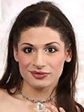 Roxie Ravage