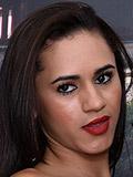 Luiza Silva