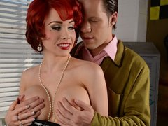 Shemale porn movies at tgirl pinups
