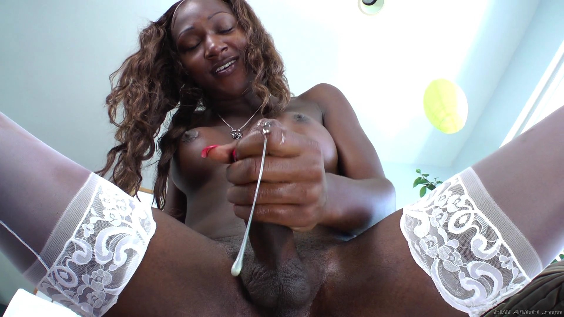 Black african boy wanking gay both boys