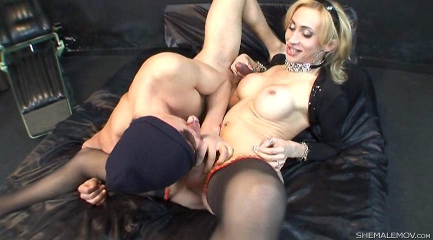 Download Shemale Vids 97