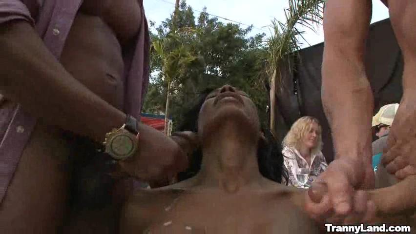 video porno lesbighe fica pelosa porno