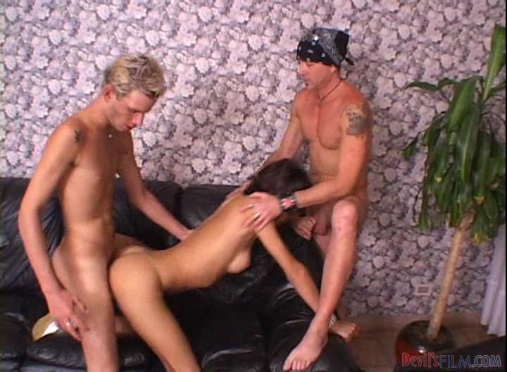 viedeo erotici modena prostitute