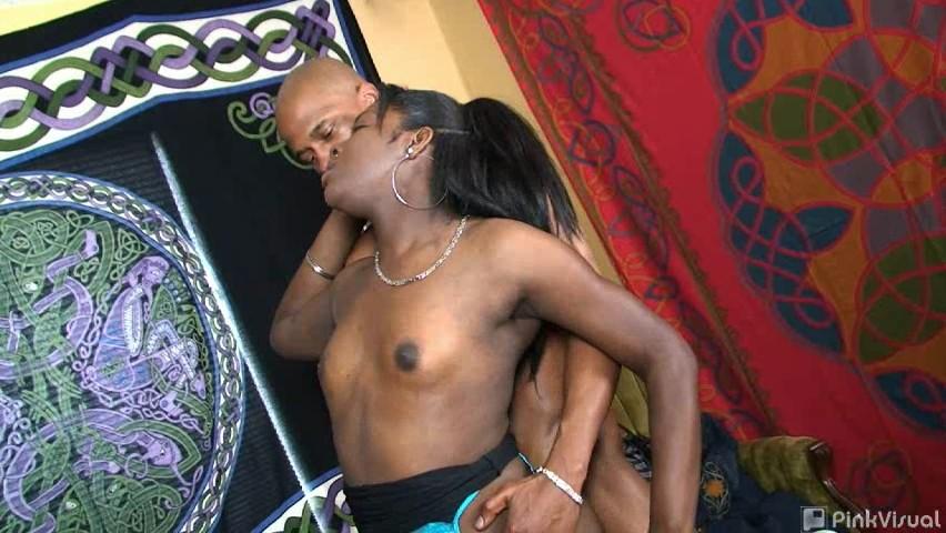 2010 gay pride ogunquit maine
