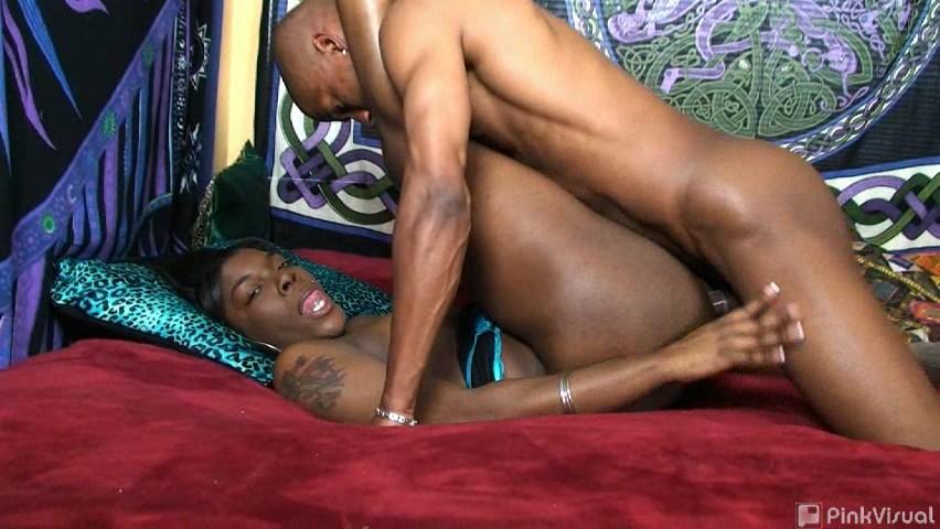 hayden nude gay