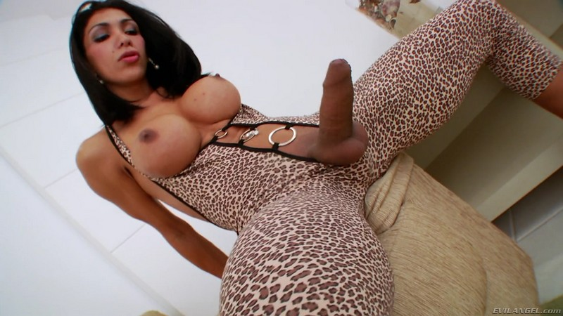 Slutload amature couple fucking webcam hot